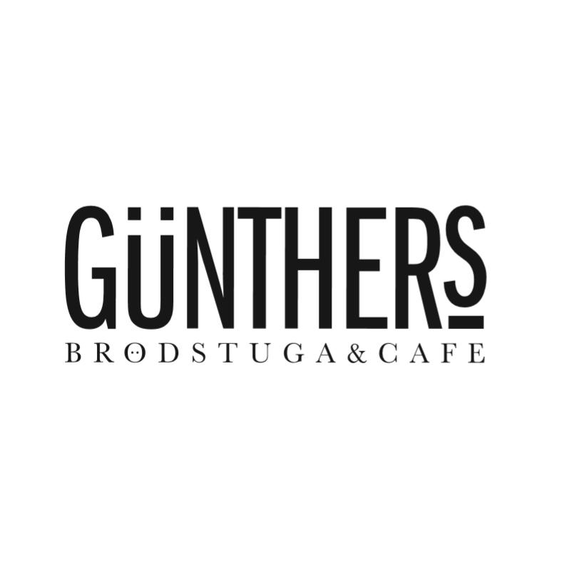 Günthers
